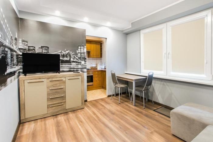 Apartament dla Ciebie 2