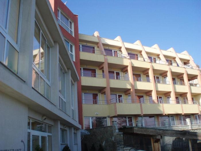 Apartments Einstein apartments for rent