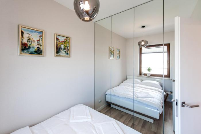 DreamTravel Apartments