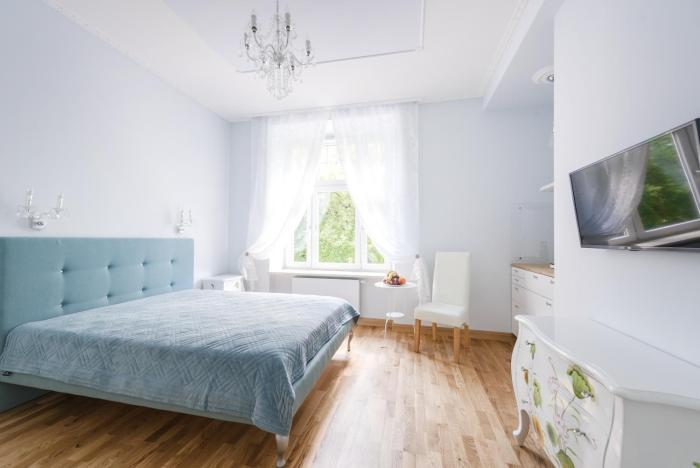 Horizon Apartments Krasinskiego