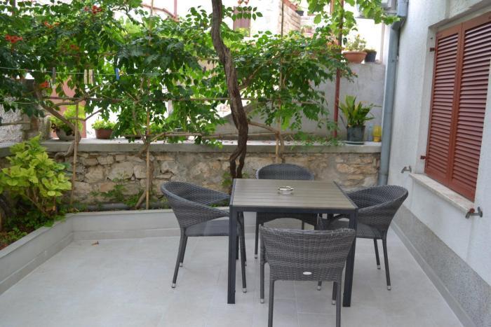 Villa Villija 2