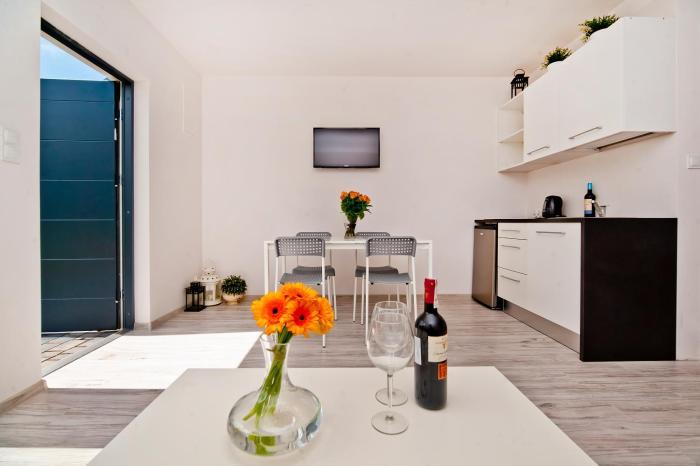 Marina Karwia Apartamenty