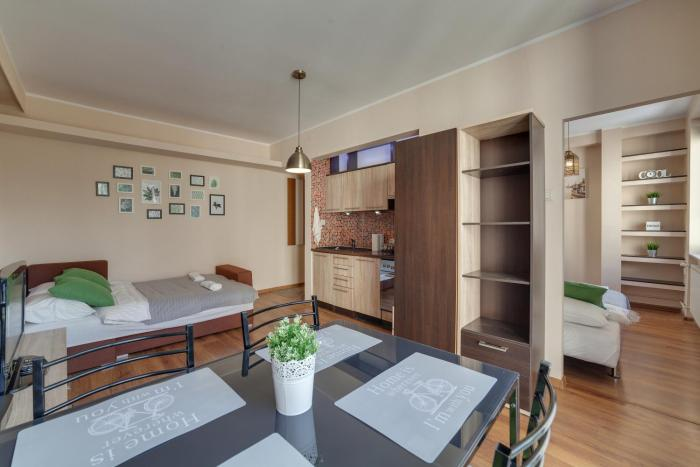 Dream Loft Kowalska