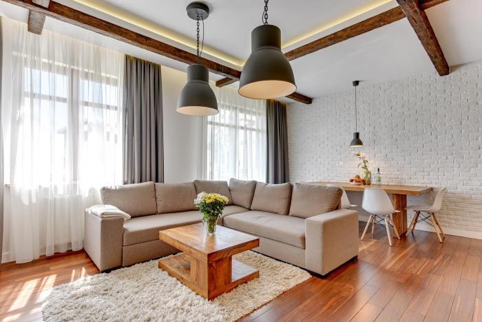 Apartament Nadmorski Premium Neptun Park