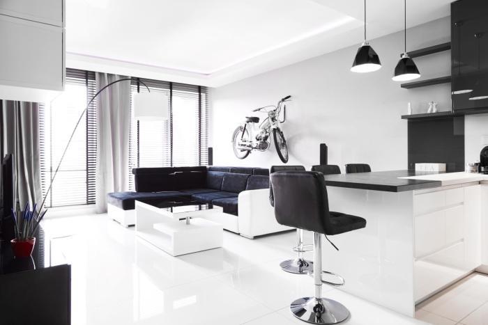 Prestige Apartaments 79