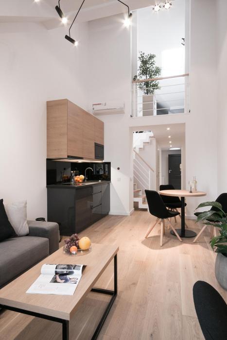 Aparthotel BC 29 Residence