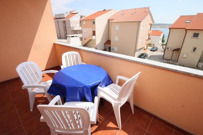 Apartment Vidalici 6358b