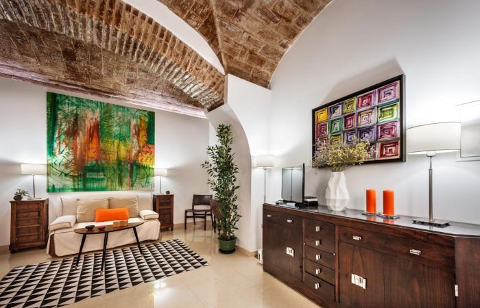 Casa do Becco dos Assucares - centro histórico