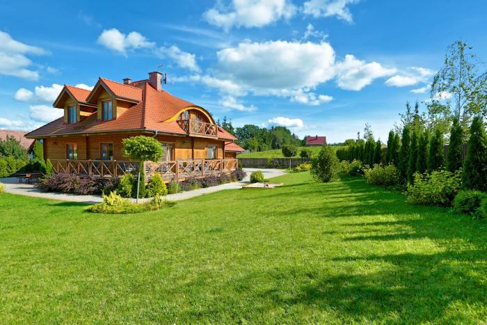 Villa Morela