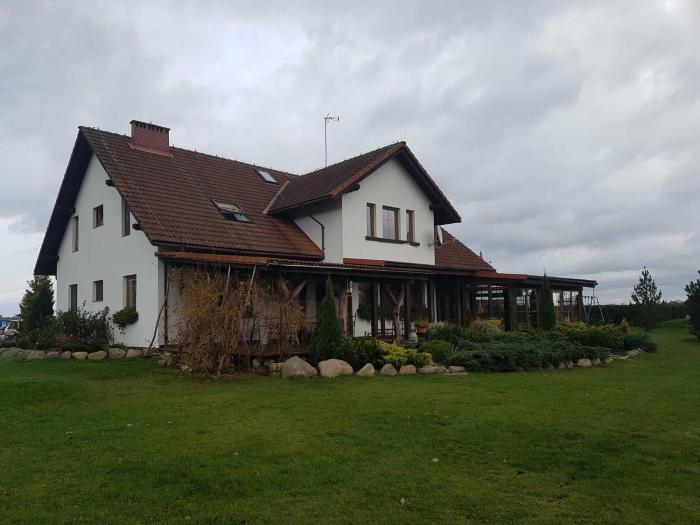 Klimbergowice