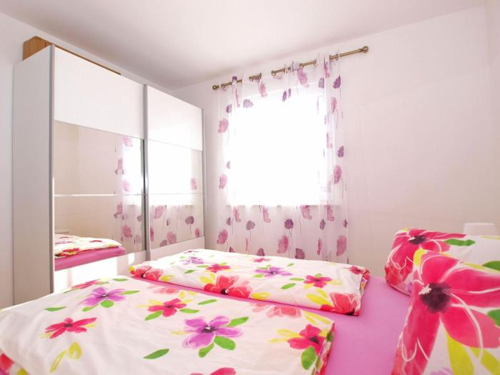 Apartment Branka 1507