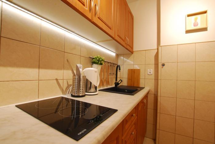 StayLikeHome Lux Apartment Zakopane