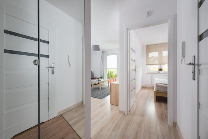 Rybacka Apartament