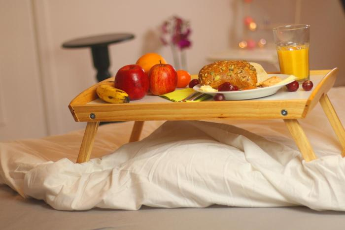 Old Town Bed&Breakfast- Bednarska 27