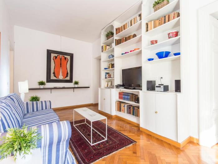 RSH Veneto Apartments