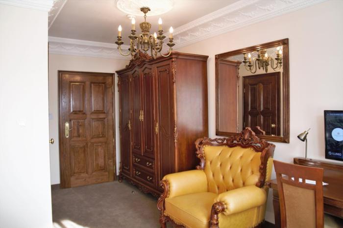Hotel Sulisław