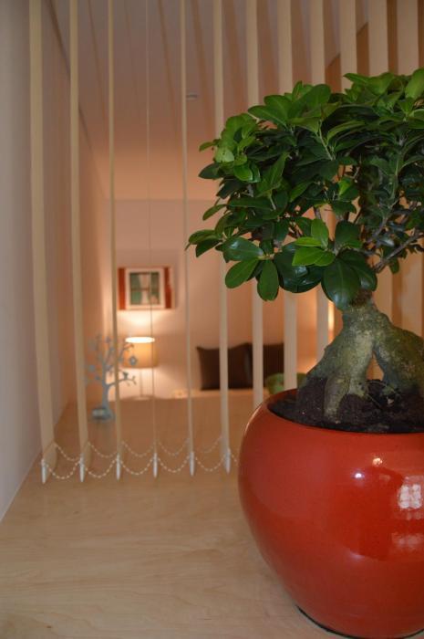Oporto Like Home IV Mezzanine