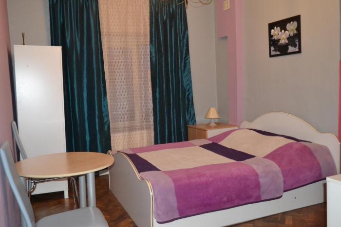 Smulikowskiego Juliana Apartment