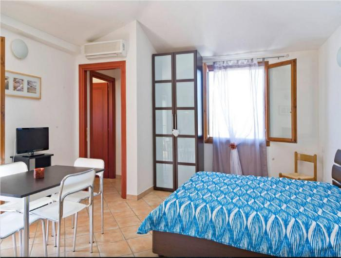 Olbia Marina Apartment