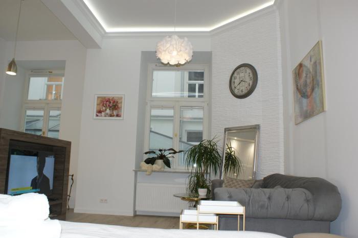 Lovely studio- Poznanska 16