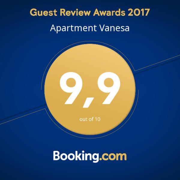 Apartment Vanesa