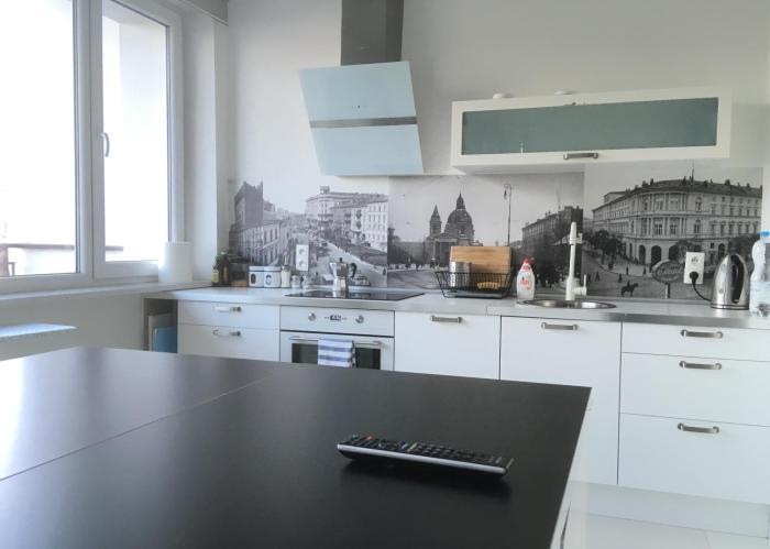M11 Trendy Studio - City Centre