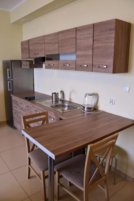 Pegaz Apartament