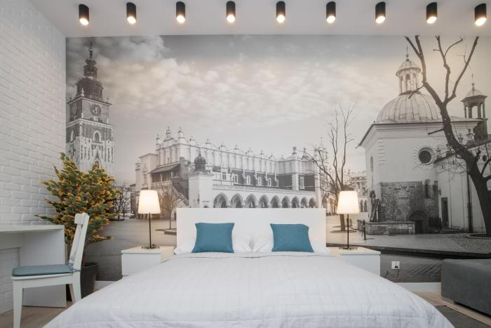 Wawel Apartments Old Town