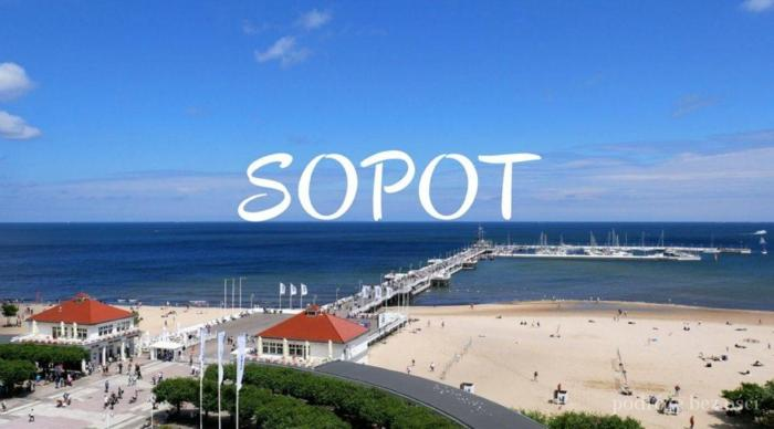 sopot aquarius