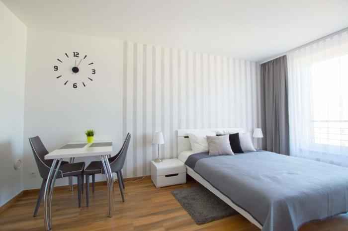 Altstadt by Happy 7 Apartments