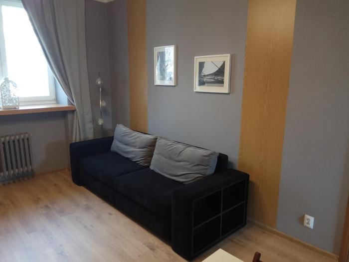 Nordic Apartamenty Malmeda