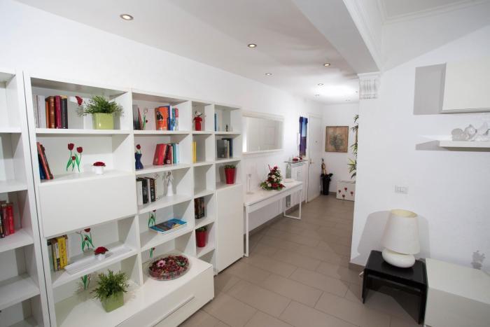 Appia Tourist Apartment