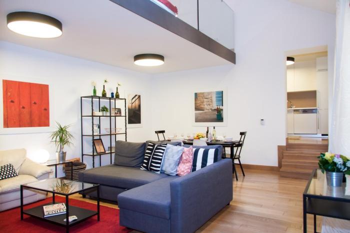 Centroom Apartments Zagreb