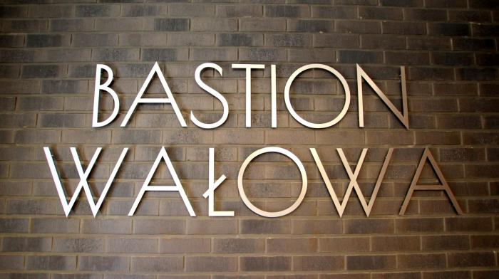 APARTAMENT BASTION WAŁOWA
