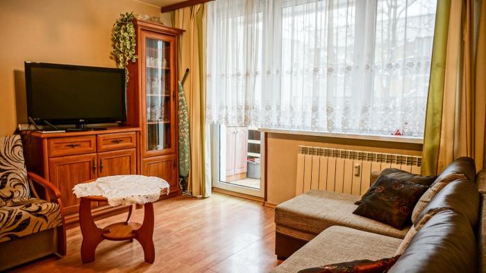 MSC Apartments Zakopane Centrum Classic