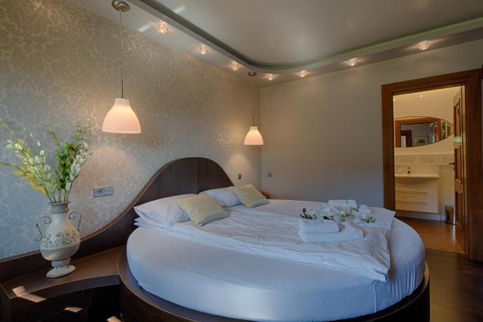 Apartament De Lux Cicha Woda