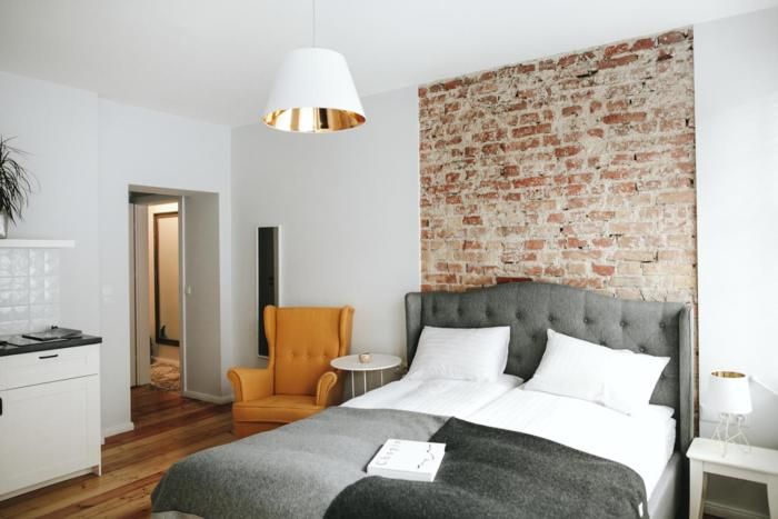 Old Town & Sea Apartments - Prestige