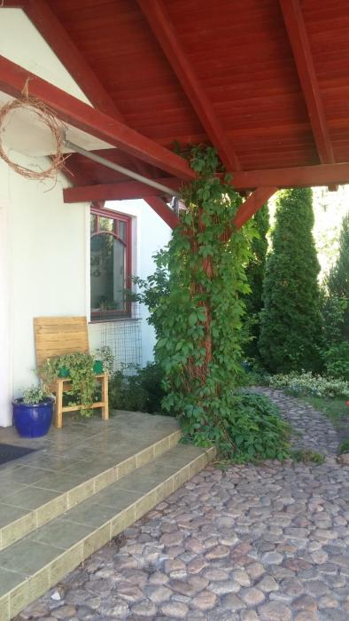 Apartamenty Zielona Góra