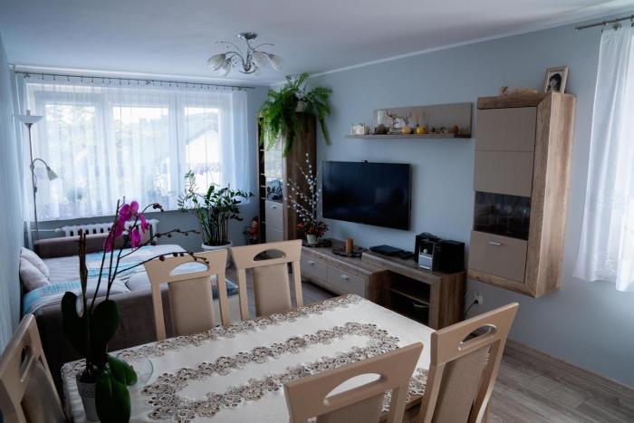 Apartament Mango