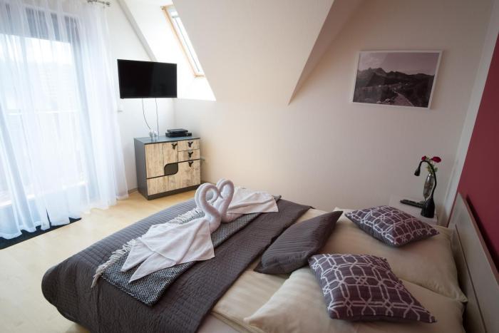 Apartament Grande Zakopane