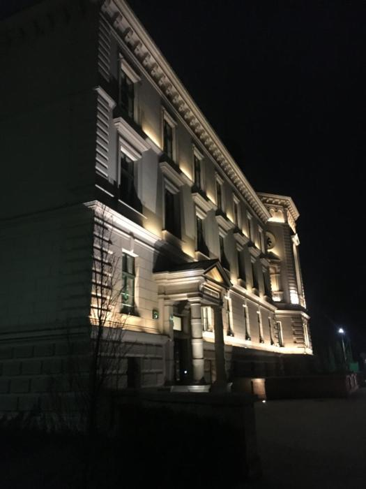 Mg Apartamenty Wawel Apartament