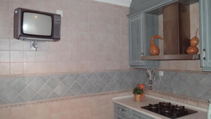 Blue House by Stay in Alentejo