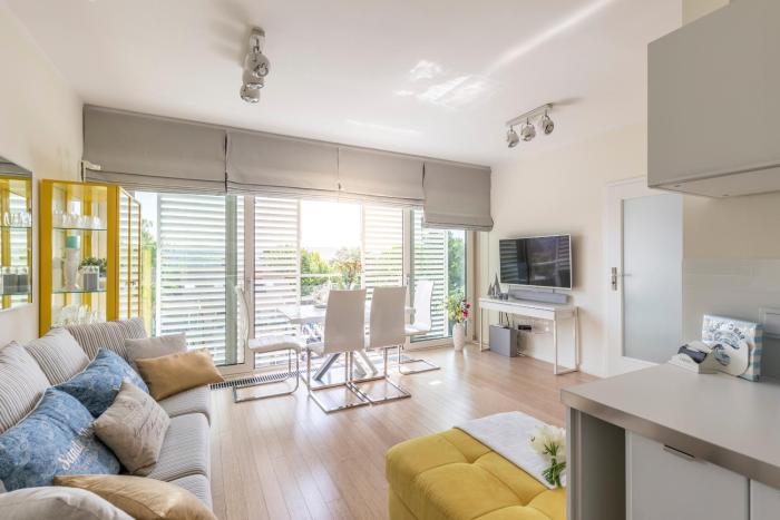 Apartament Playa Baltis 63