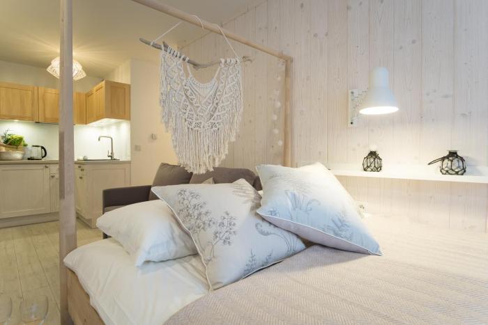 Apartamenty Butikowe Zakopane