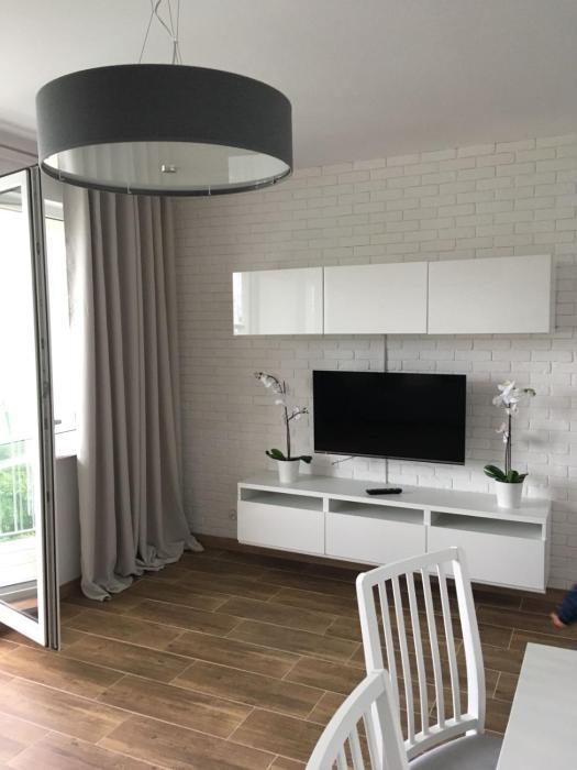 Arena Apartment - SG Apartamenty