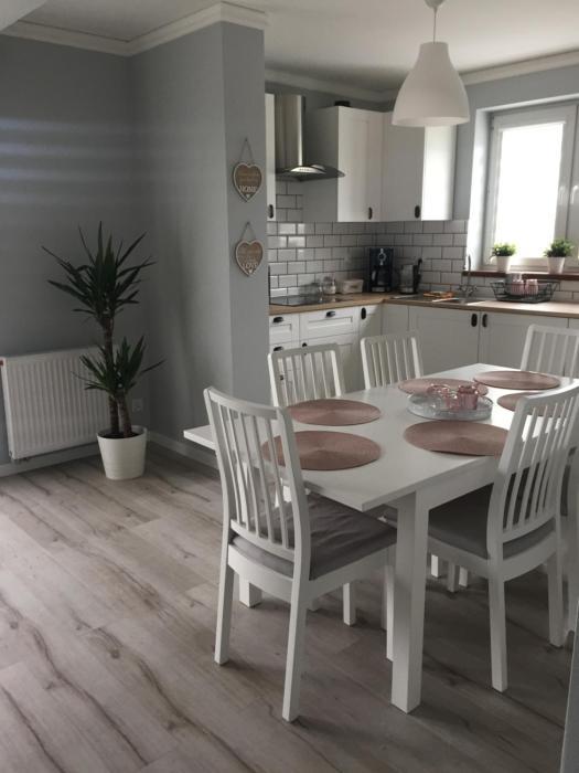 Apartament Julek klimatyzowany