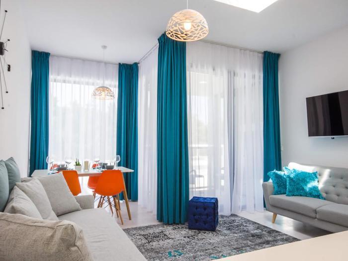 VacationClub - Dune B Apartment 1.10
