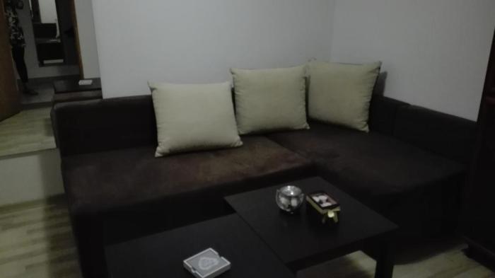 Dziadoszańska Apartament