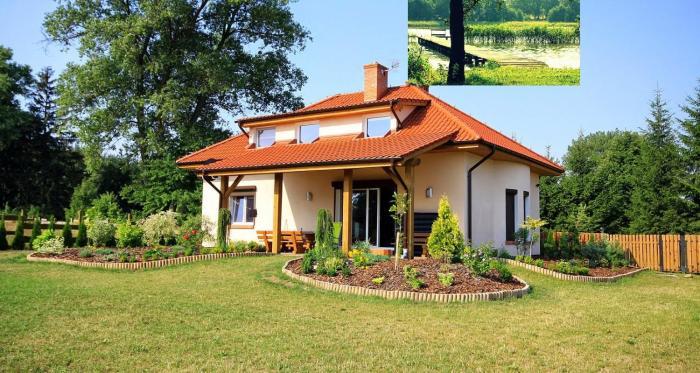 Villa Grunwald