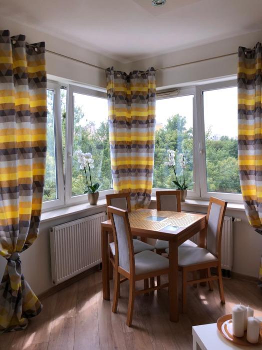 Apartament 69 Warsaw